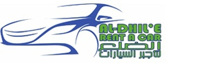 هيونداي  Santa Fe 2019 for rent by , Dubai