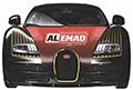 See all cars by Al Emad Rent a Car DMCC, JLT - Dubai