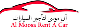 Rolls Royce Ghost Series 2 2018 for rent by Al Moosa Rent A Car, Muscat