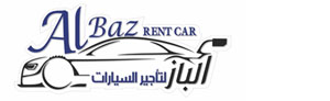 Toyota Yaris 2019 for rent by AlBaz Rent A Car, Muscat