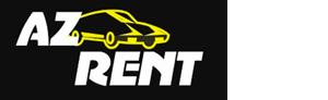 Toyota Land Cruiser 2019 for rent by AZ Rent a Car, Baku