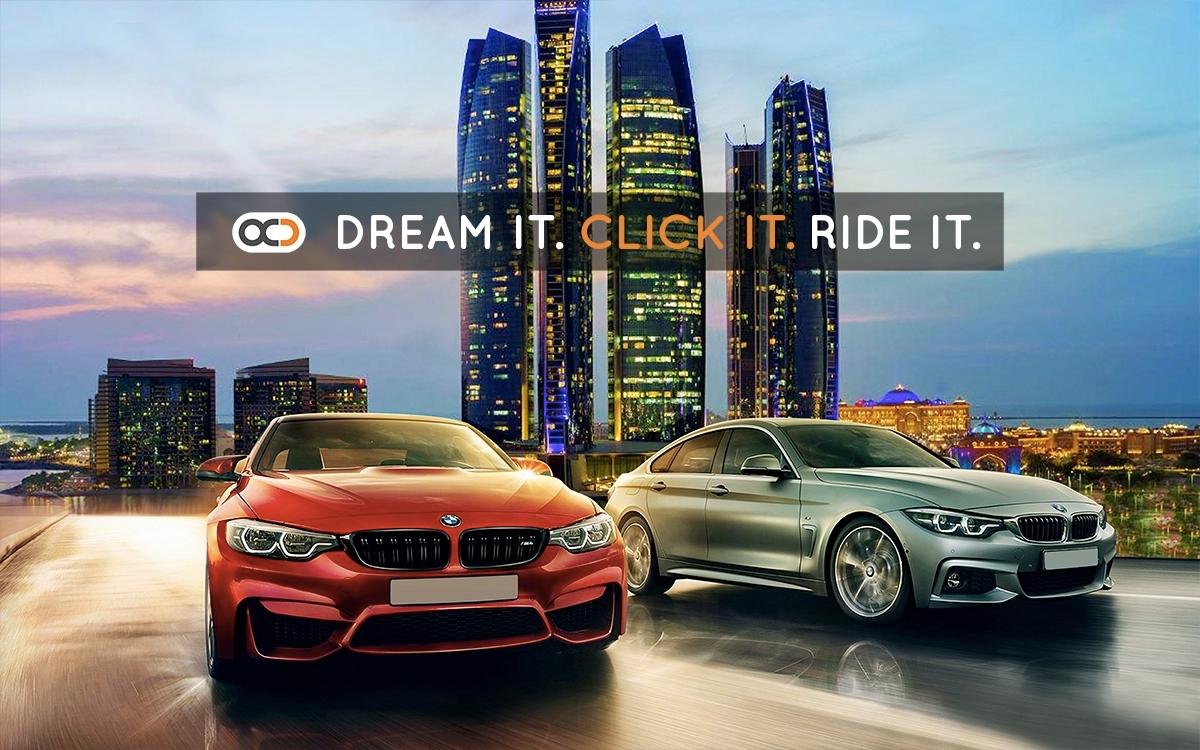 Hourly Car Rental >> Rent a Car Abu Dhabi AED 40/day | Find Cheap Car Rental ...