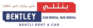 Renault Symbol 2020 for rent by Bentli Car Rental, Sharjah