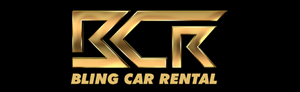 See all cars by Bling Car Rental, Al Quoz - Dubai