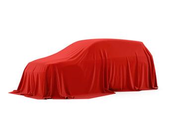 Peugeot 3008 Price in Dubai - SUV Hire Dubai - Peugeot Rentals