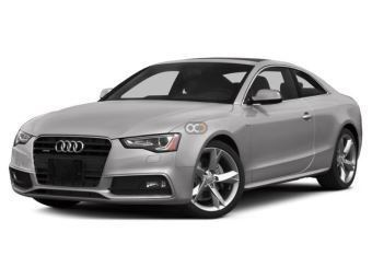 Audi A4 Price in Dubai - Luxury Car Hire Dubai - Audi Rentals