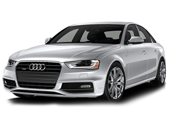 Audi A4 Price in Dubai - Luxury Car Hire Dubai - Audi Rentals
