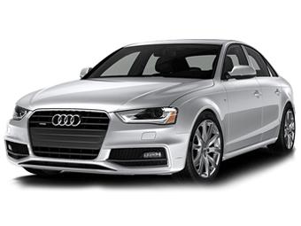 Hire Audi A4 - Rent Audi Dubai - Luxury Car Car Rental Dubai Price