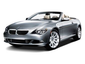 BMW 6-Series Price in Dubai - Luxury Car Hire Dubai - BMW Rentals