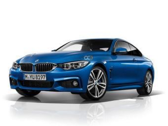 Hire BMW M Series - Rent BMW London - Sports Car Car Rental London Price