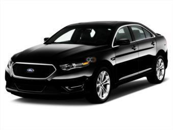 Ford Taurus Price in Dubai - Sedan Hire Dubai - Ford Rentals
