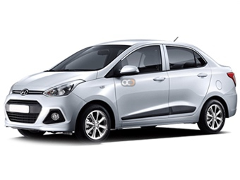 Hyundai i10 Grand Price in Dubai - Sedan Hire Dubai - Hyundai Rentals