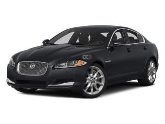 Jaguar XF Price in Dubai - Sedan Hire Dubai - Jaguar Rentals