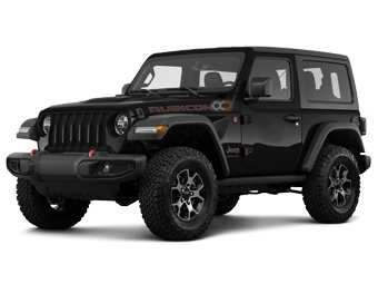 Jeep Wrangler Price in Dubai - SUV Hire Dubai - Jeep Rentals