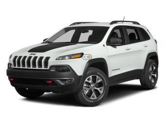 Hire Jeep Cherokee - Rent Jeep Marrakesh - SUV Car Rental Marrakesh Price