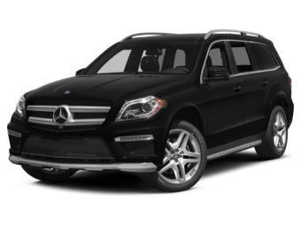Hire Mercedes Benz GL500 - Rent Mercedes Benz Dubai - SUV Car Rental Dubai Price