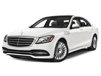 Mercedes Benz S600 Maybach Price in Dubai - Luxury Car Hire Dubai - Mercedes Benz Rentals