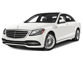 Hire Mercedes Benz S600 - Rent Mercedes Benz Dubai - Luxury Car Car Rental Dubai Price