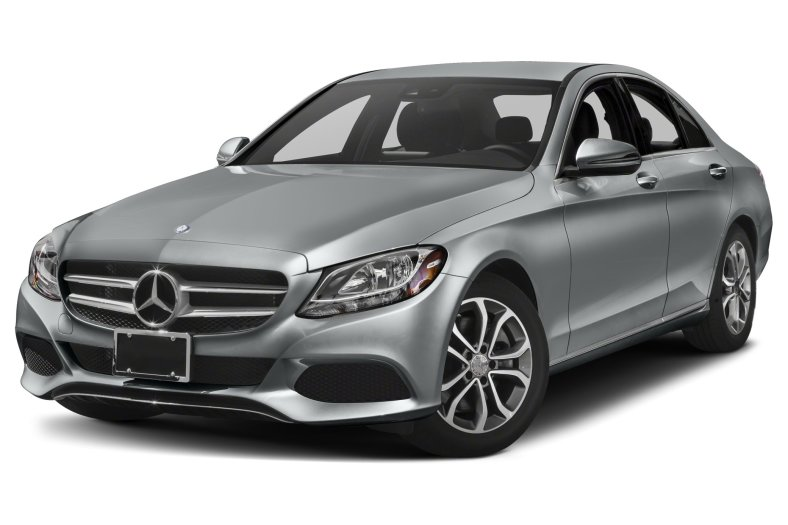 Mercedes Benz C Class 300 Price in Dubai - Luxury Car Hire Dubai - Mercedes Benz Rentals