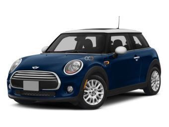 Hire Mini Countryman - Rent Mini Dubai - Compact Car Rental Dubai Price