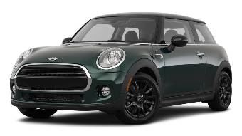 Mini Cooper Price in Dubai - Compact Hire Dubai - Mini Rentals