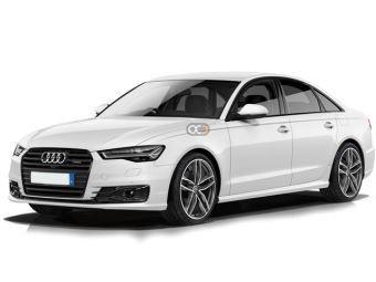 Premier Rent A Car Dubai