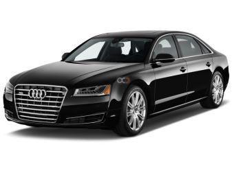 Audi A8 Price in Dubai - Luxury Car Hire Dubai - Audi Rentals