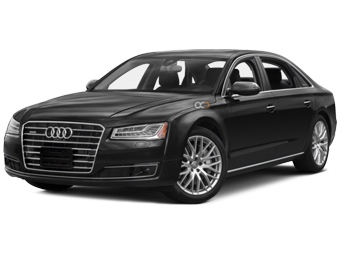Hire Audi A8 - Rent Audi Dubai - Luxury Car Car Rental Dubai Price