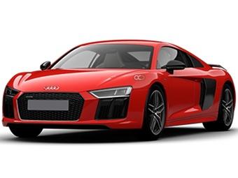 Hire Audi R8 V10 Plus - Rent Audi Dubai - Sports Car Car Rental Dubai Price