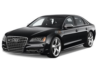 Audi S8 Price in Dubai - Luxury Car Hire Dubai - Audi Rentals