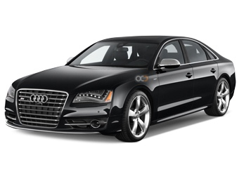 Hire Audi S8 - Rent Audi Dubai - Luxury Car Car Rental Dubai Price