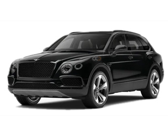 Hire Bentley Bentayga - Rent Bentley Dubai - Luxury Car Car Rental Dubai Price