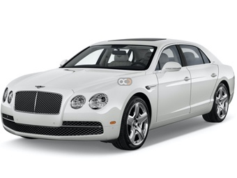 Hire Bentley Flying Spur  - Rent Bentley Dubai - Luxury Car Car Rental Dubai Price
