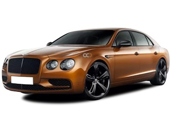 بنتلي  Flying Spur  Price in Dubai - لكسري سار  Hire Dubai - بنتلي  Rentals