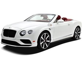 Bentley Continental GTC Convertible Price in London - Luxury Car Hire London - Bentley Rentals