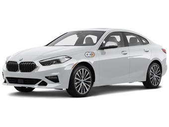 BMW 2 Price in Istanbul - Economy Hire Istanbul - BMW Rentals