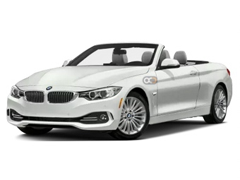 Hire BMW 428i Convertible - Rent BMW Dubai - Luxury Car Car Rental Dubai Price