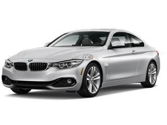 Hire BMW 428i - Rent BMW Dubai - Luxury Car Car Rental Dubai Price