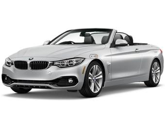 Hire BMW 4 Series Convertible - Rent BMW Dubai - Luxury Car Car Rental Dubai Price
