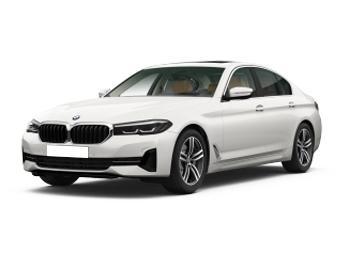 BMW 520i Price in Istanbul - Luxury Car Hire Istanbul - BMW Rentals