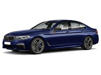 Hire BMW M 550i - Rent BMW Dubai - Sports Car Car Rental Dubai Price