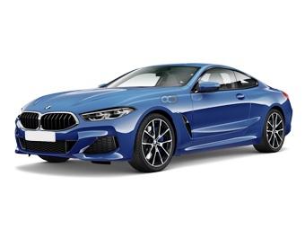 Hire BMW 8 - Rent BMW Munich - Sports Car Car Rental Munich Price