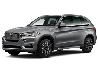 Hire BMW X5 M Power - Rent BMW Dubai - SUV Car Rental Dubai Price
