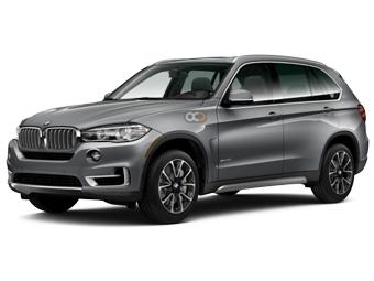 Hire BMW X5 M Power - Rent BMW Dubai - SUV Car Rental Dubai Price