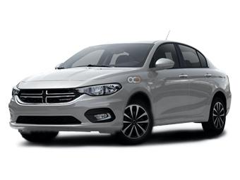 Hire Dodge Neon - Rent Dodge Dubai - Sedan Car Rental Dubai Price