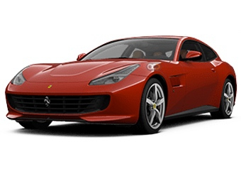 Hire Ferrari GTC4 Lusso V12 - Rent Ferrari Sharjah - Sports Car Car Rental Sharjah Price