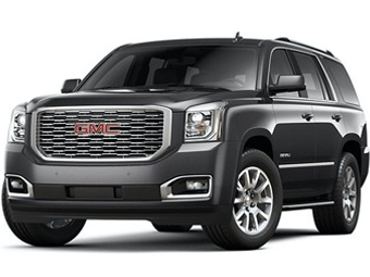 Hire GMC Yukon Denali - Rent GMC Dubai - SUV Car Rental Dubai Price