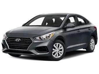 Hire Hyundai Accent - Rent Hyundai Al Khobar - Sedan Car Rental Al Khobar Price