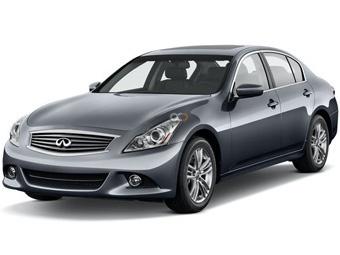 Hire Infiniti G37 - Rent Infiniti Dubai - Sedan Car Rental Dubai Price