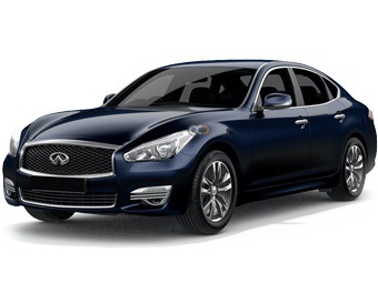 Infiniti Q70 Price in Dubai - Sedan Hire Dubai - Infiniti Rentals